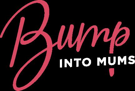 bumpintomums